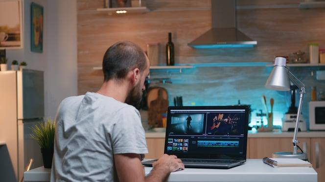 freelancer-editing-a-video-using-post-production-s-2021-04-06-10-15-41-utc