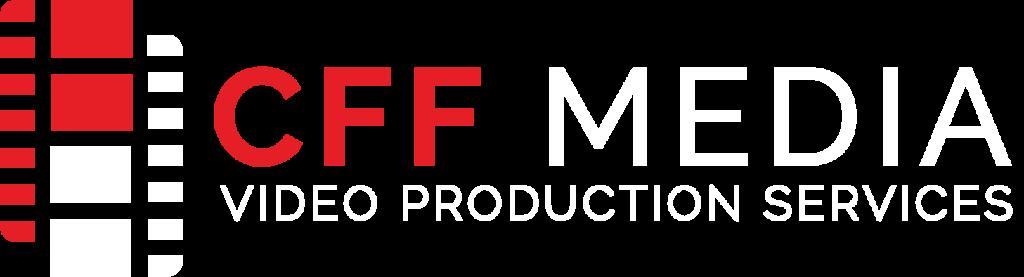 Cff Media